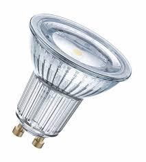 led lampe dimmbar osram led superstar dimmbare lampe retrofit stecksockel sst