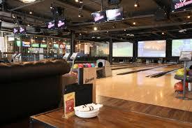 the ballroom bowl u2013 live music dining bowling