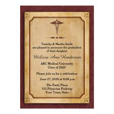 memorial announcement wording designs graduation invitations wording designss
