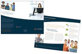 office brochure templates free bi fold brochure template word half fold brochure template