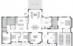 country home floor plans australia beautiful home design country