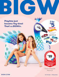 big w womens boots australia catalogues big w