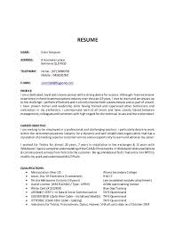 How To Post A Resume Online by Post Resume Online Indeed Amazing Jacksonville Accounting Resume