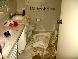 diy bathroom remodel ideas cheap bathroom remodel ideas awesome home improvement ideas cheap