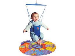 siège sauteur bébé accessoires de bébé