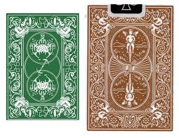 minecraft cards deck of cards inspired by minecraft the back design sketch
