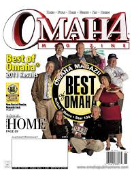 lexus of omaha service manager jan feb 2011 omaha magazine best of omaha issue by omaha