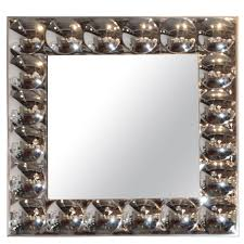 Mirror For Sale Turner Bubble Mirror For Sale At 1stdibs