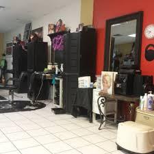 divine designs 15 photos men u0027s hair salons 2645 s nellis