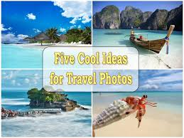 travel ideas images Five cool ideas on what to do with your travel photos creative jpg