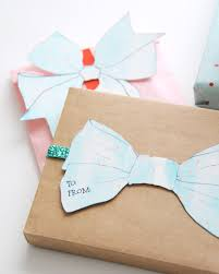 paper gift bows 15 how to make a bow gift topper tutorials tip junkie