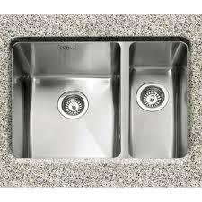 Kitchen Sink Clip Art Best Stainless Steel Kitchen Sinks Free Clip Art