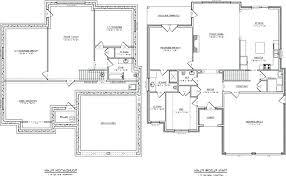 open floor plans ranch plans open floor plans one story