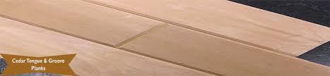 Wood Beadboard - wood paneling beadboard vinyl brick bamboo wall paneling