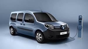 nissan van 2016 nissan e nv200 and renault kangoo ze upgrades in 2016 push evs