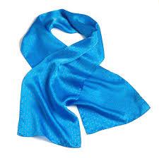 Nautical Themed Pashmina - amazon com novelty silk scarf nautical themed anchors clothing