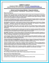Examples Of Banking Resumes by In The Data Architect Resume One Must Describe The Professional