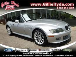 used bmw z3 convertible for sale used bmw z3 for sale with photos carfax