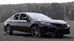 toyota camry 2019 new cars new model future cars 2019 2020 toyota camry front view
