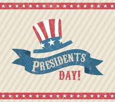 Presidents Day Sale Furniture by 60 Most Beautiful Presidents Day 2017 Greeting Pictures