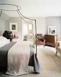 Iron Canopy Bed Frame Best 25 Iron Canopy Bed Ideas On Pinterest Canopy Beds Poster