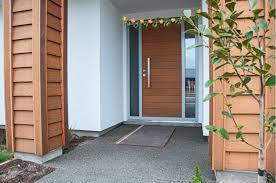 home design plans as per vastu shastra 8 home design tips and plans as per vastu shastra wfm