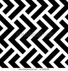 140 black and white background vector vectors free