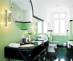 165 Best Bathrooms Images On by World U0027s Coolest Hotel Bathrooms Travel Leisure