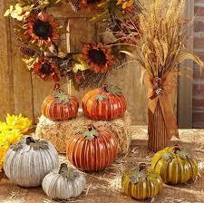 Dollar Tree Halloween Decorations Fall Harvest Decor Best Halloween Decorations Halloween Decor
