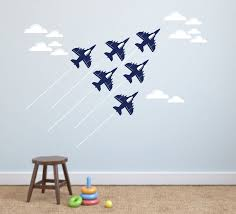 Best  Boy Wall Decor Ideas On Pinterest Superhero Room - Kids room wall decoration