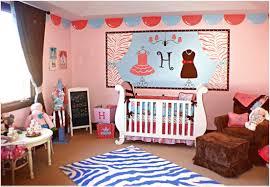 Diy Baby Nursery Decor by Diy Baby Room The Proper Methods To Run Amazing Diy Nursery Ideas