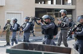 Google Street View France Jewish Women Soldiers Google Street by Palestinian Stabs Israeli Settlers To Death As Tensions Rise New