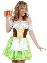 oktoberfest costumes oktoberfest costumes online australia beergirl costumes sydney