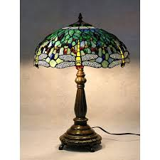 Dragonfly Light Fixture Warehouse Of Dragonfly Table L Reviews Wayfair
