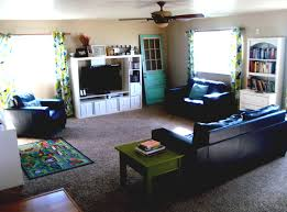 livingroom table sets living room furniture sets ikea u2013 home decoration