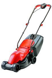 qualcast lawn electric lawn mower 1400w review