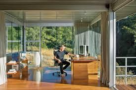 modern mediterranean homes dwell designs from rich brilliant curb