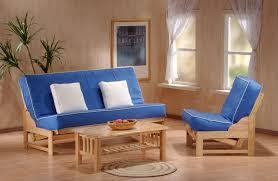 futon contemporary futon modern futon new york ny new jersey nj