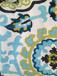 blue and green rugs cievi u2013 home