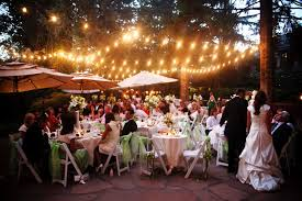 wedding venues in utah wedding venue in salt lake city tuscany italian dining