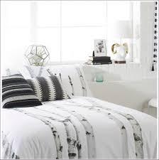 Target King Comforter Sets Bedroom Fabulous Mod Target Duvet Cover Target Teal Comforter
