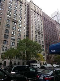 Co Op City Floor Plans by Bedroom Apartments In New York City Manhattan Luxury Apartment Co