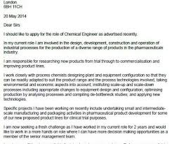 microsoft premier field engineer cover letter