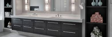 kitchen and bath cabinet makers custom cabinetry nickels cabinets