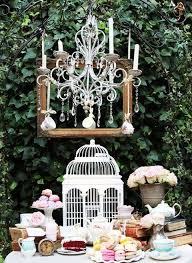 80 whimsy alice in wonderland wedding ideas happywedd com