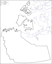 Blank Map Of Bc by Jesus U2013 Page 170 U2013 15 Shitty Things Download Have Done In 2015