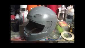 helmet design czm8 design unique custom motorbike helmet