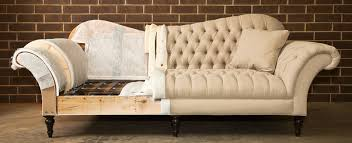 Upholstery Knoxville Chair Upholstery Lessons