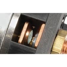 projecta 12v 100a voltage sensitive relay vsr100 supercheap auto