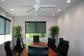 indoor tropical plants for offices interior landscaping company